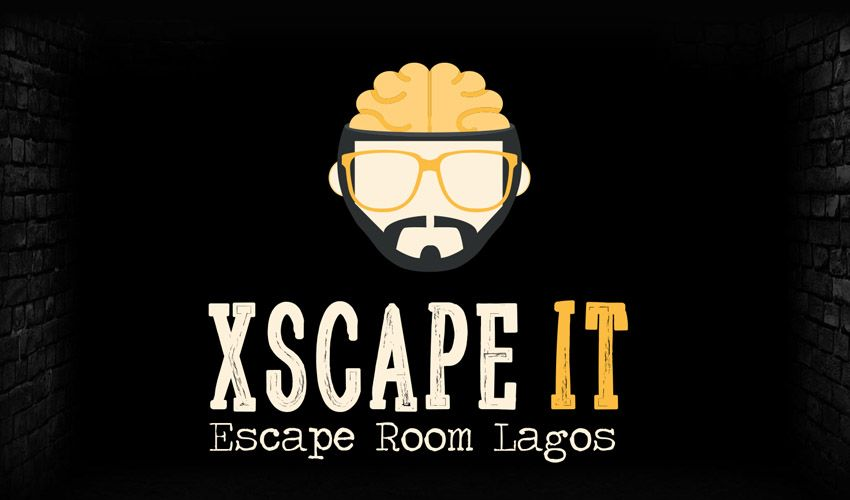 Escape Room Lagos