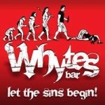 @whytes_bar